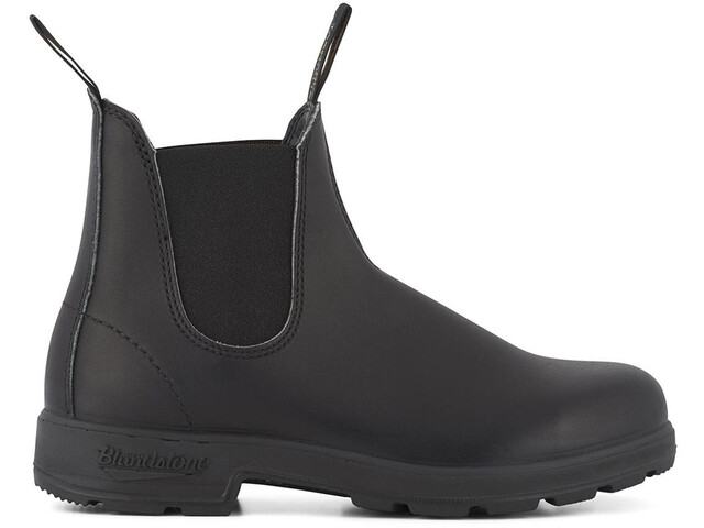 Blundstone 510 Leather Boots, black